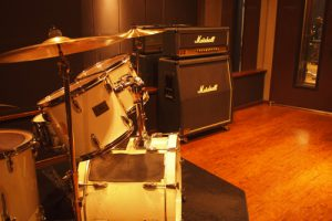 kamata_studio_a02